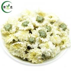 Dried flower fruit tea sale mightylinksfo
